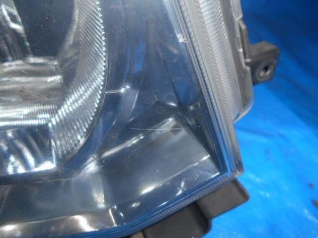 ヘッドランプAyRH - eKワゴン  Ref:SP177040_1080     2/3