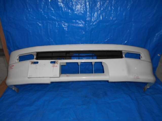 FRONT BUMPER - Hijet Truck  Ref:SP179491_41     1/5