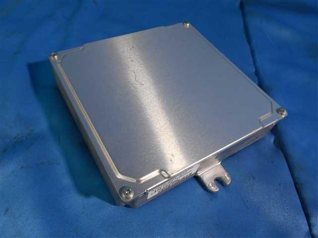 エンジンコンピューター(ENGINE COMPUTER BOX) - ライフ  Ref:SP189484_6310     1/4