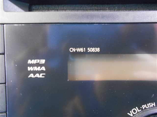 オーディオ - アクア  Ref:SP190241_6120     2/5