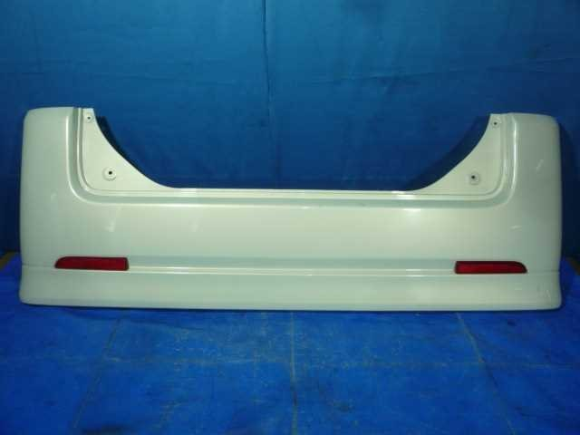 REAR BUMPER - Tanto  Ref:SP196729_55     1/5