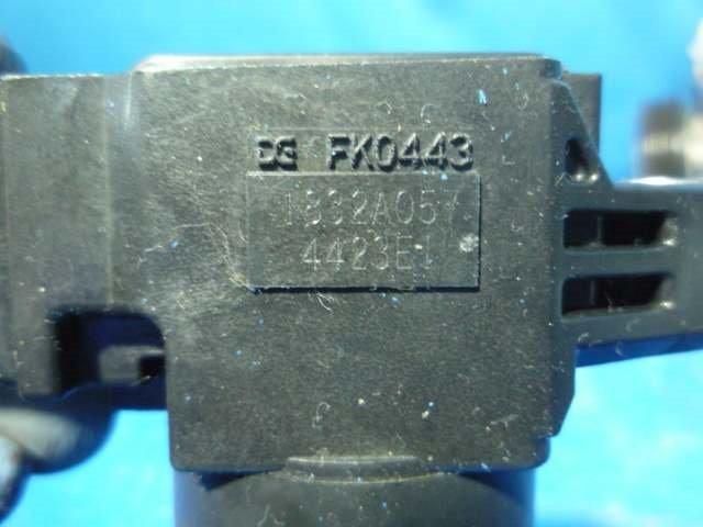 IgnitionCoil - eK Wagon  Ref:SP197806_2140     4/4