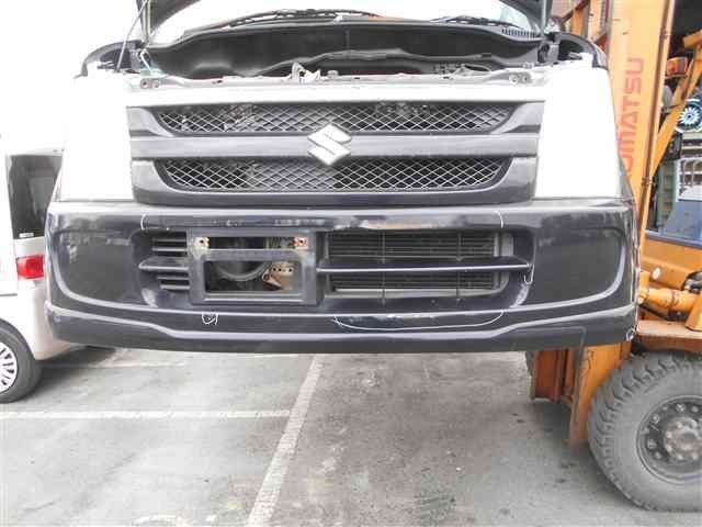 フロントバンパー - ワゴンR  Ref:SP200016_41     1/1