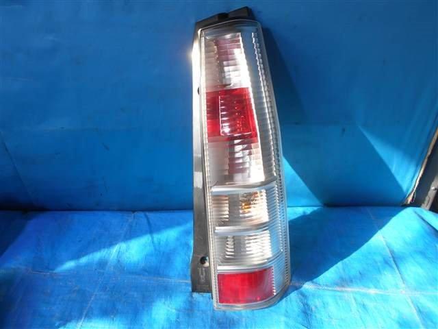 Tail LampAyRH - Wagon R  Ref:SP202090_1550     1/2