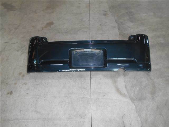 REAR BUMPER - Wagon R  Ref:SP202557_55     1/5