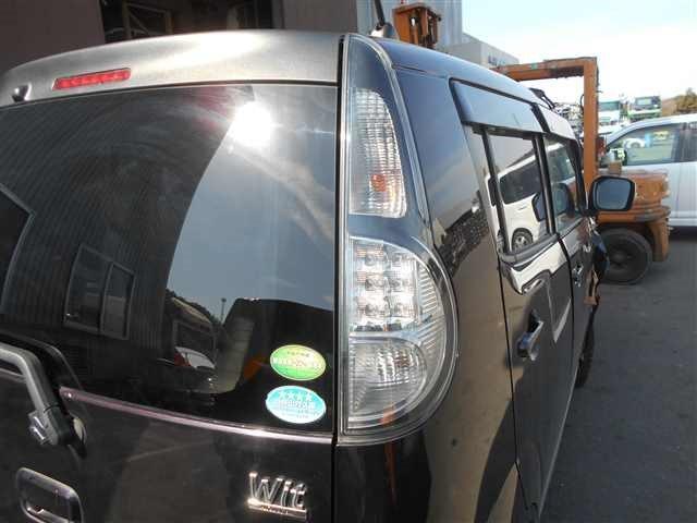 Tail LampAyRH - MR Wagon  Ref:SP203558_1550     1/2