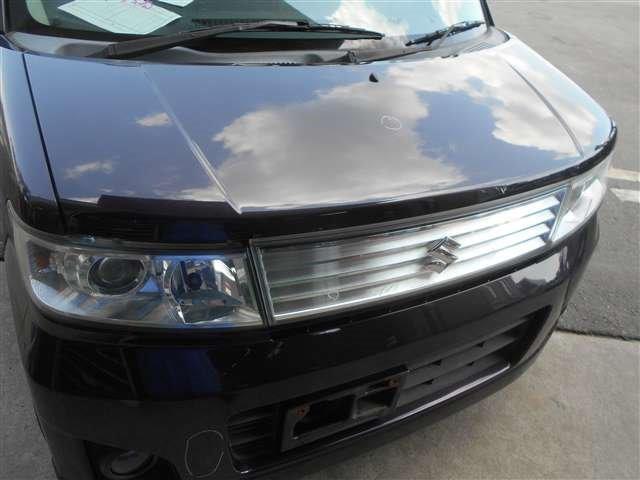 BONNET - Wagon R  Ref:SP204996_15     1/3