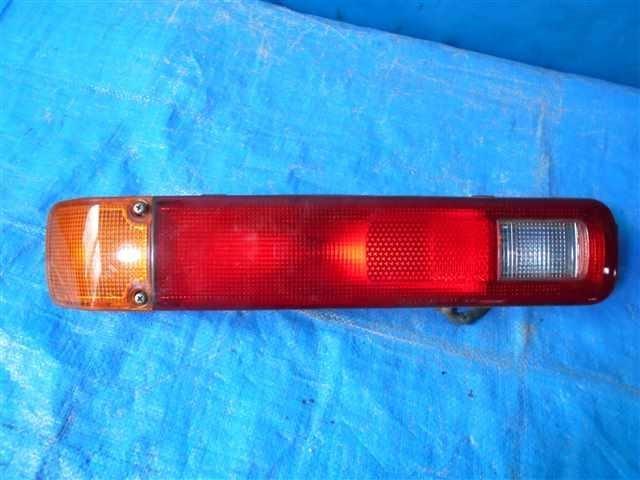 Tail LampAyLH - Vamos Hobio  Ref:SP205501_1560     1/2