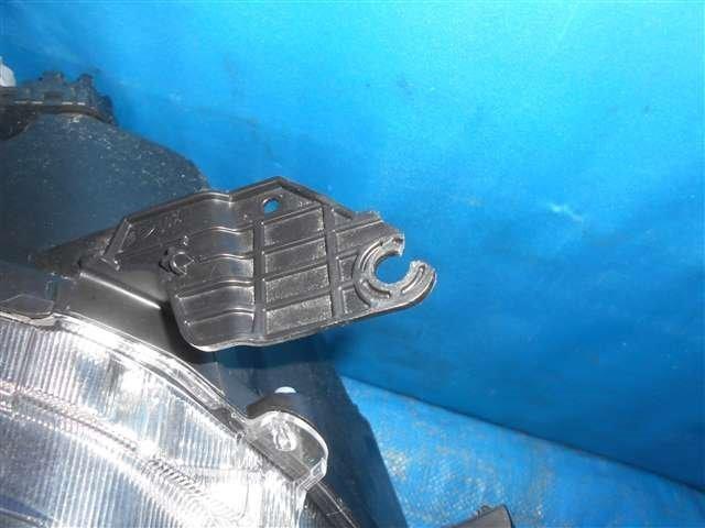 HeadLampAyRH - Wagon R  Ref:SP207566_1080     2/4
