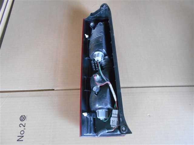 テールランプAyRH - スクラムワゴン  Ref:SP207965_1550     2/2