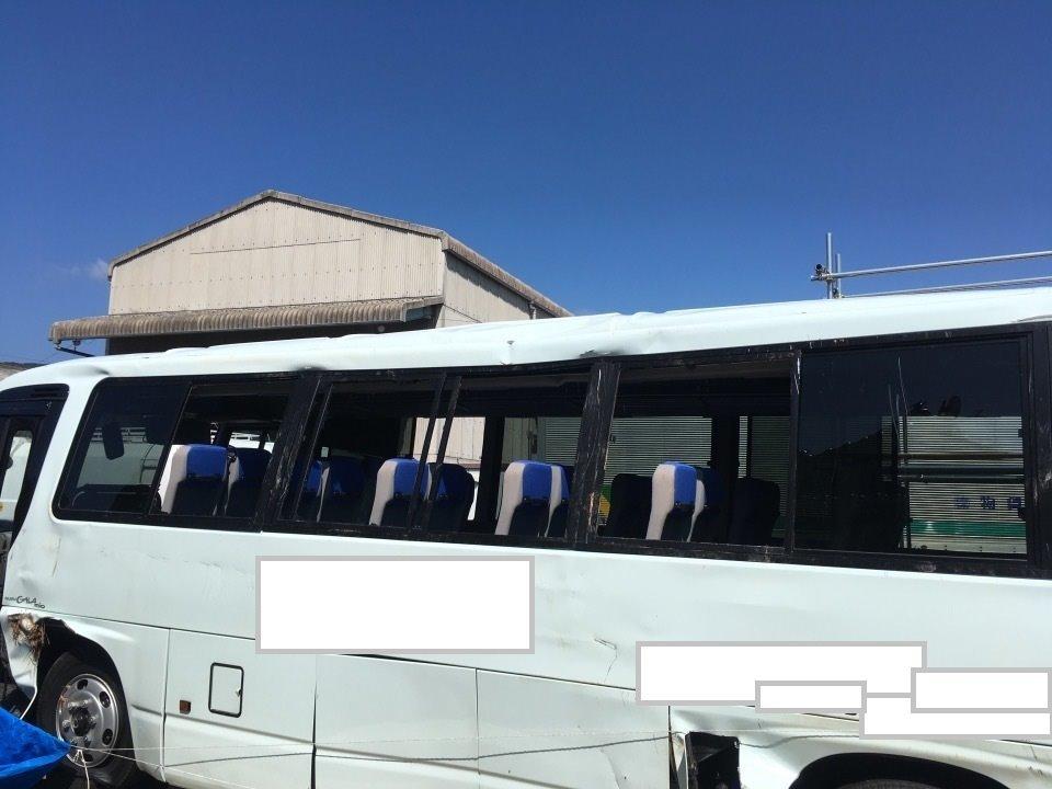 いすゞ ジャーニー   Ref:SP213325     4/26