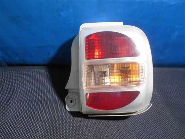 Tail LampAyRH - SUZUKI others  Ref:SP214835_1550     1/2
