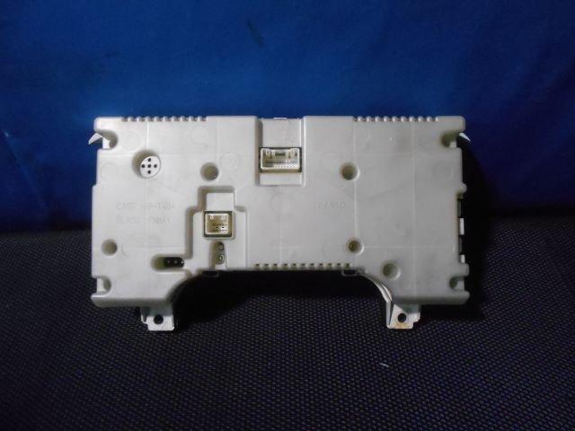 SpeedMeter - Canter  Ref:SP216758_6140     2/3