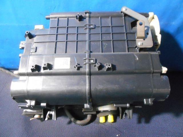 Evaporator - Canter  Ref:SP216758_6080     1/3