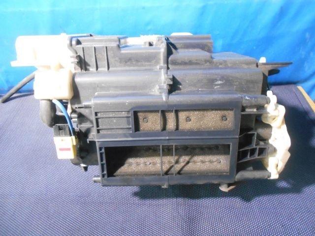 Evaporator - Canter  Ref:SP216758_6080     3/3