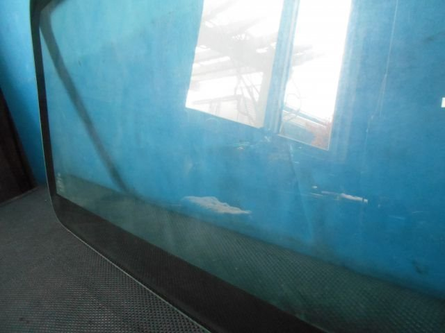 リアガラス - プロフィア  Ref:SP219187_329     3/3