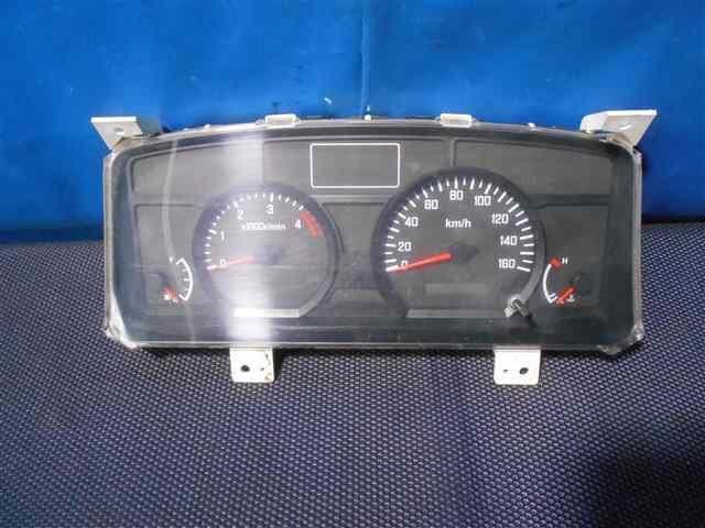 SpeedMeter - Elf  Ref:SP219304_6140     1/3