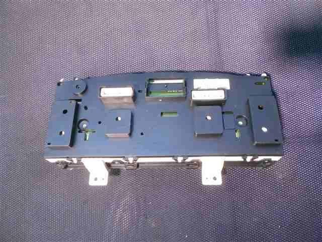 SpeedMeter - Elf  Ref:SP219304_6140     2/3