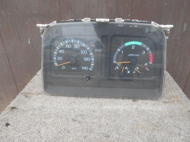 SpeedMeter - Canter  Ref:SP220315_6140     1/3