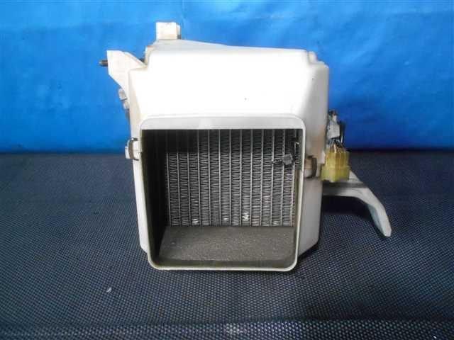 Evaporator - Ranger  Ref:SP224303_6080     1/5