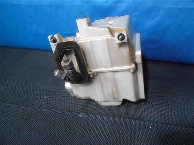 Evaporator - Ranger  Ref:SP224303_6080     2/5