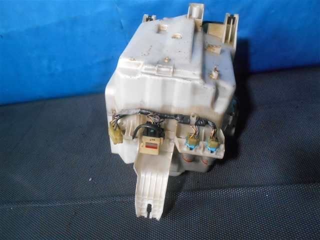 Evaporator - Ranger  Ref:SP224303_6080     4/5