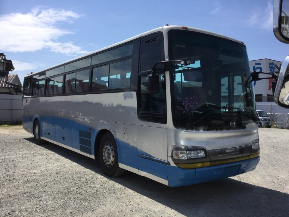 HINO HINO others   Ref:SP226447     1/26