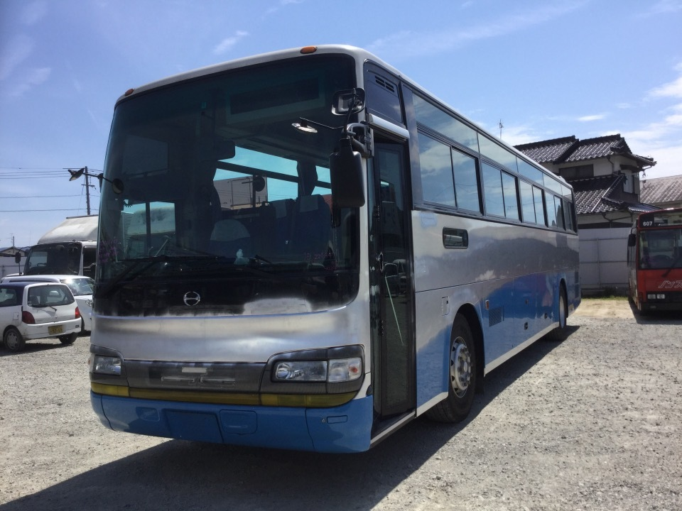 HINO HINO others   Ref:SP226447     2/26