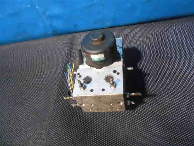 ABS Actuator - Canter  Ref:SP228598_4250     1/2