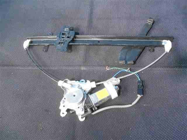 REGULATOR MOTOR FRONT LH. DOOR - Condor  Ref:SP230188_9515     1/2