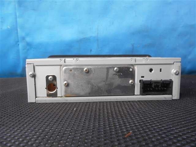 Radio - Condor  Ref:SP230188_6110     2/3