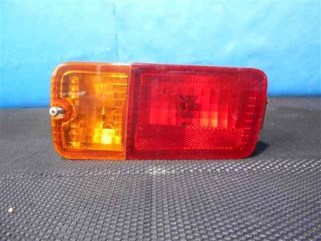 テールランプAyRH - ハイゼットトラック  Ref:SP230999_1550     1/2