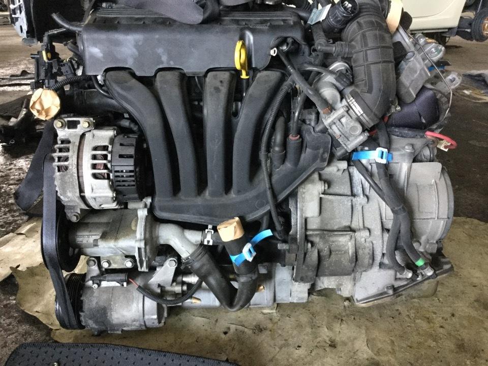 BMW BMW その他   Ref:SP231353     12/15