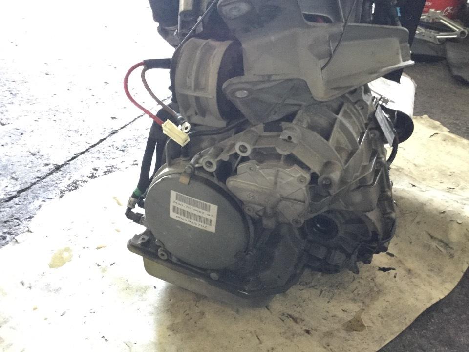 BMW BMW その他   Ref:SP231353     14/15