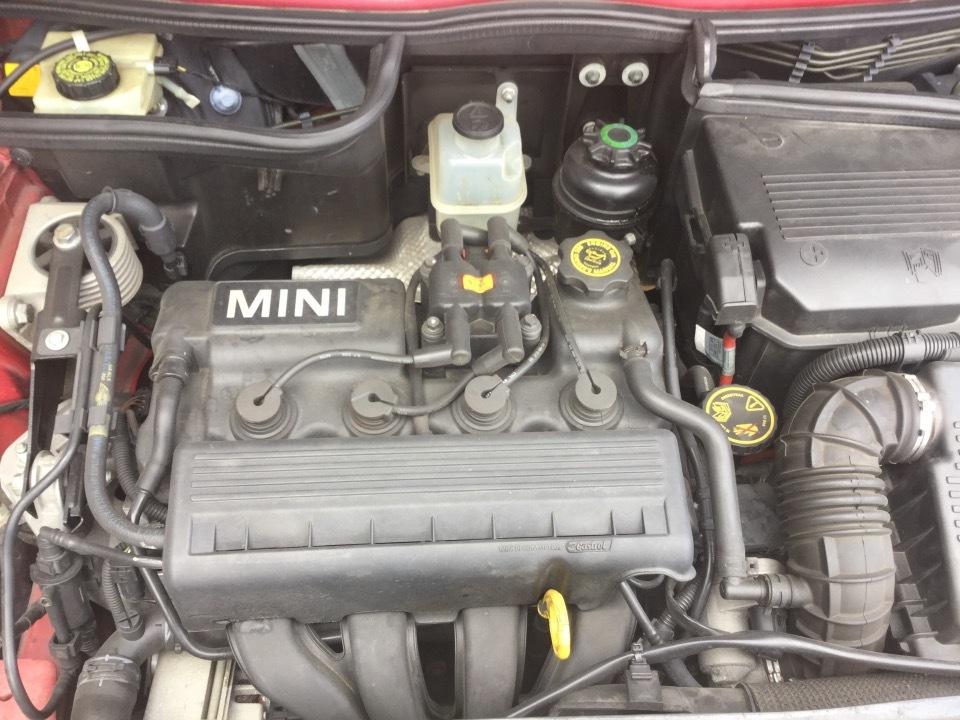 BMW BMW その他   Ref:SP231353     5/15