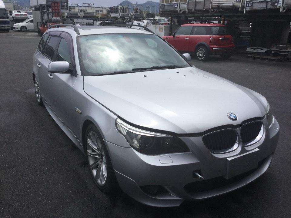 BMW BMW others   Ref:SP231420     1/22