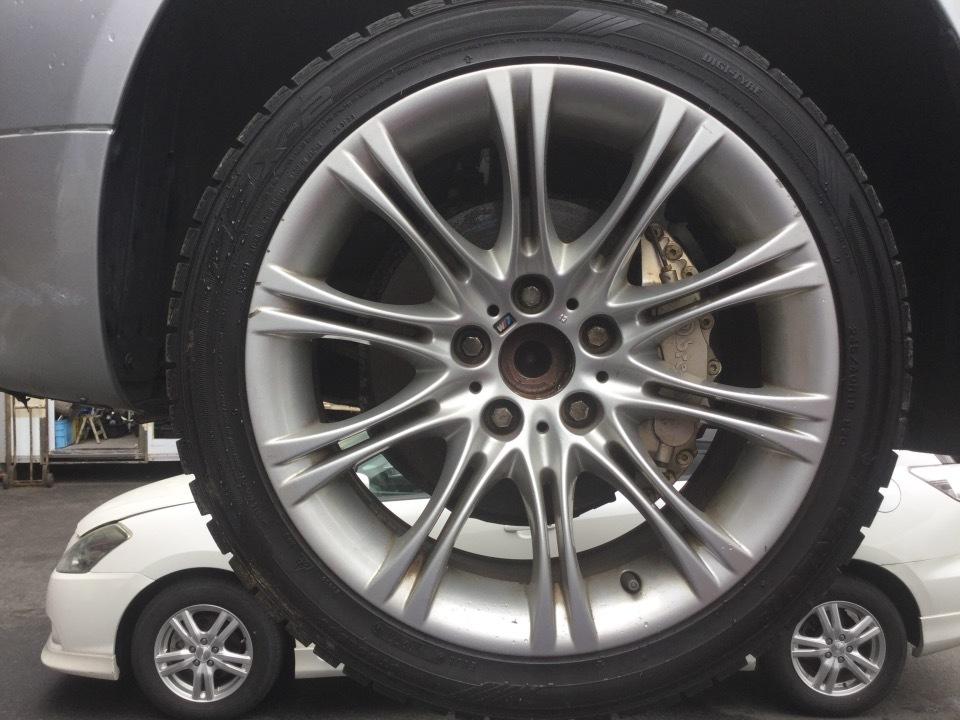BMW BMW others   Ref:SP231420     17/22