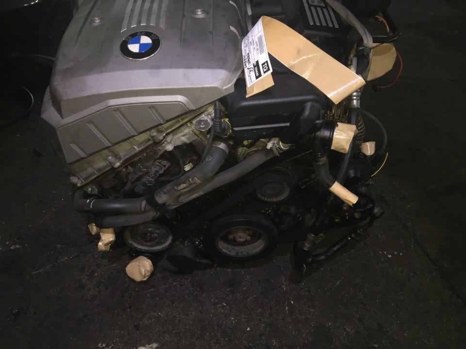 BMW BMW others   Ref:SP231420     20/22