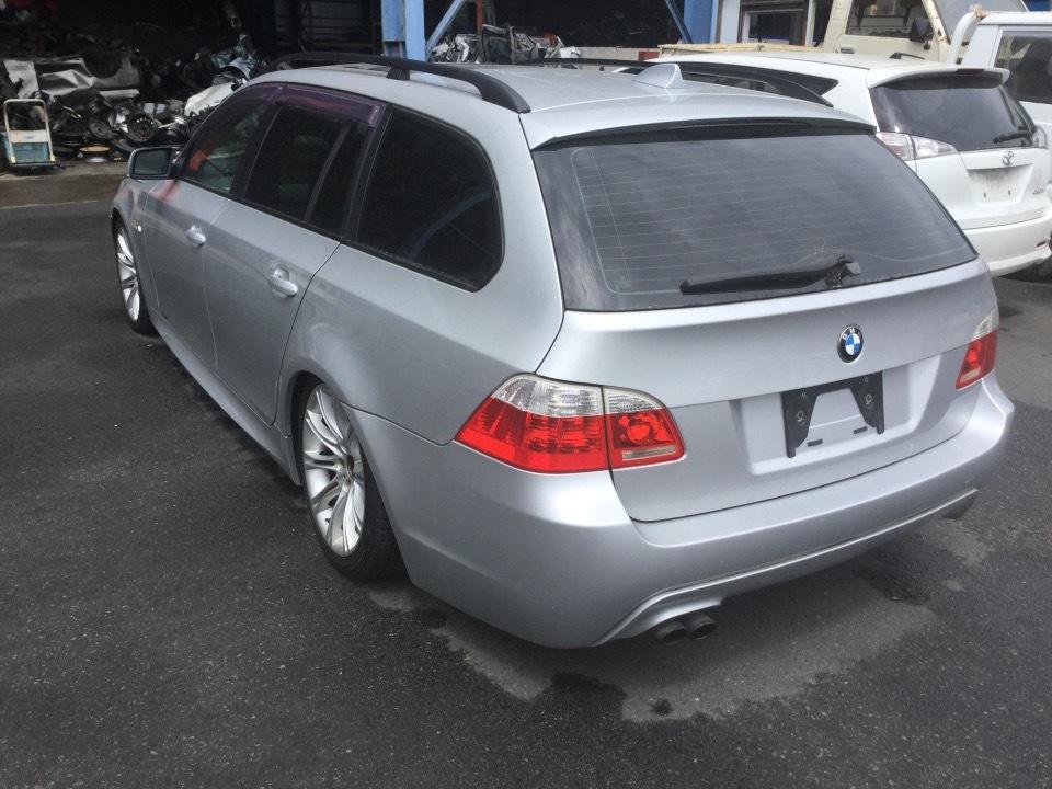 BMW BMW others   Ref:SP231420     3/22