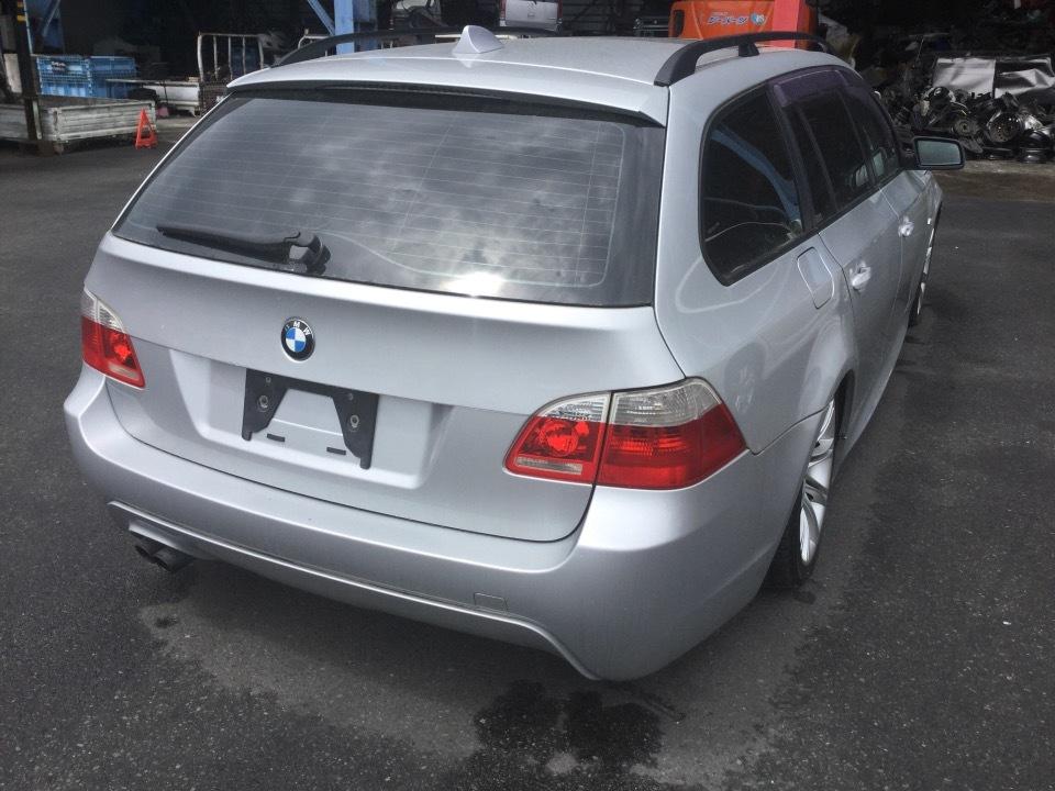 BMW BMW others   Ref:SP231420     4/22