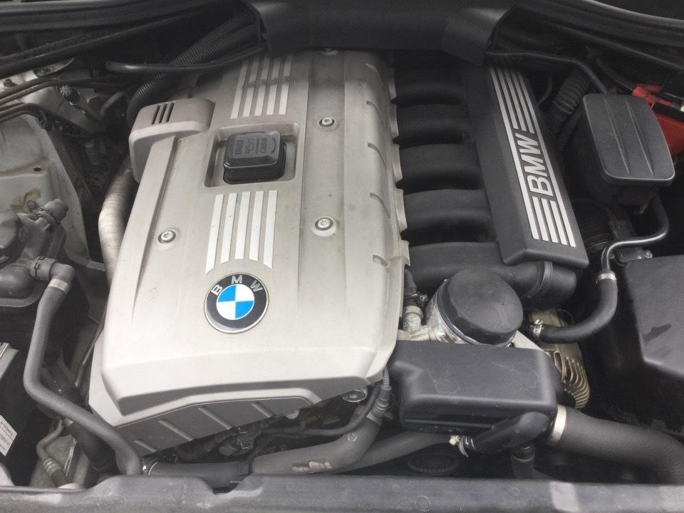 BMW BMW others   Ref:SP231420     5/22