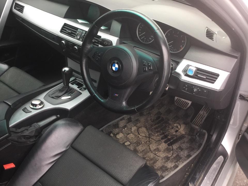 BMW BMW others   Ref:SP231420     7/22