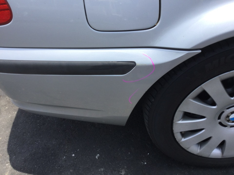 BMW BMW others   Ref:SP232412     12/26