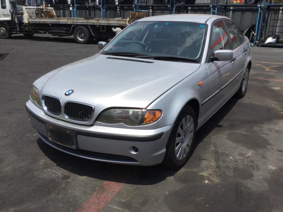 BMW BMW others   Ref:SP232412     2/26