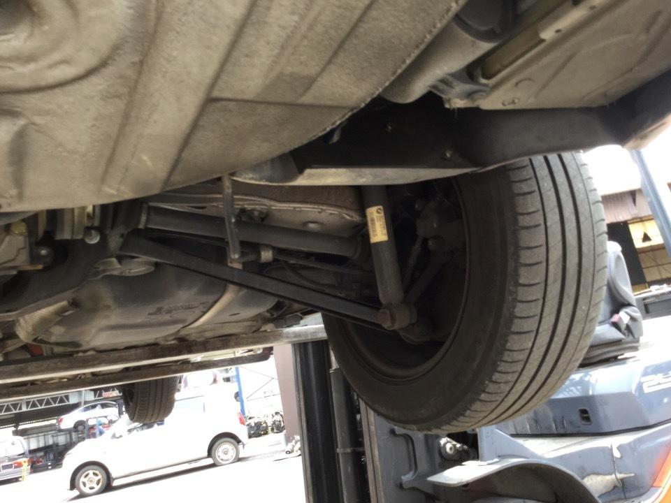 BMW BMW others   Ref:SP232412     19/26