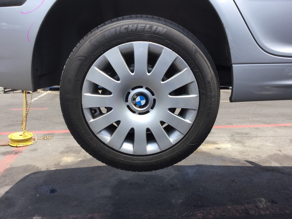BMW BMW others   Ref:SP232412     21/26
