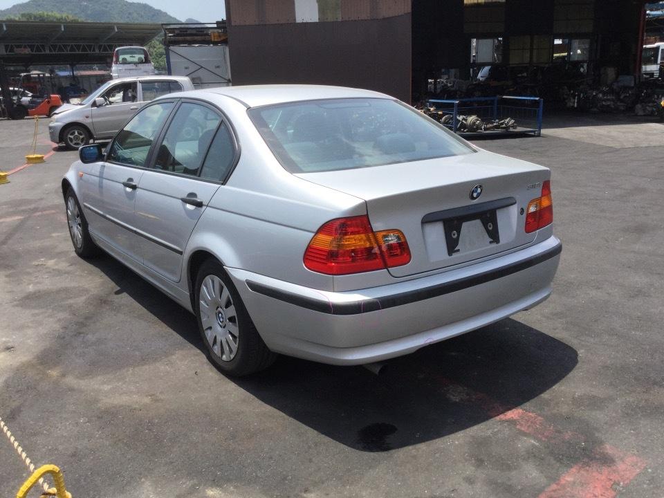 BMW BMW others   Ref:SP232412     3/26