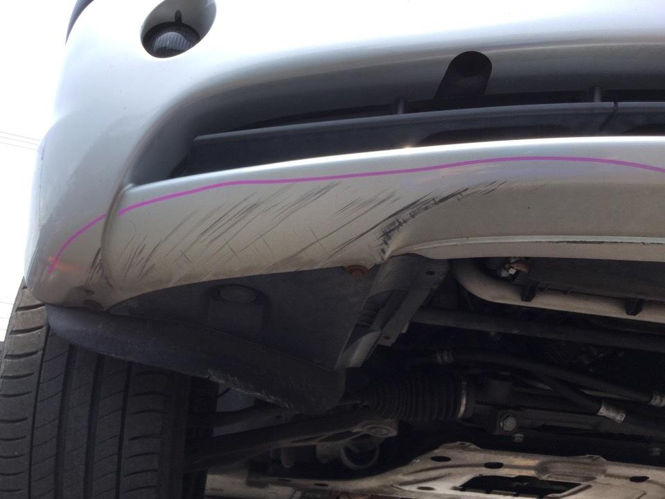 BMW BMW others   Ref:SP232412     26/26