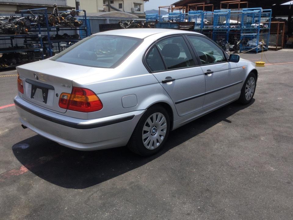 BMW BMW others   Ref:SP232412     4/26