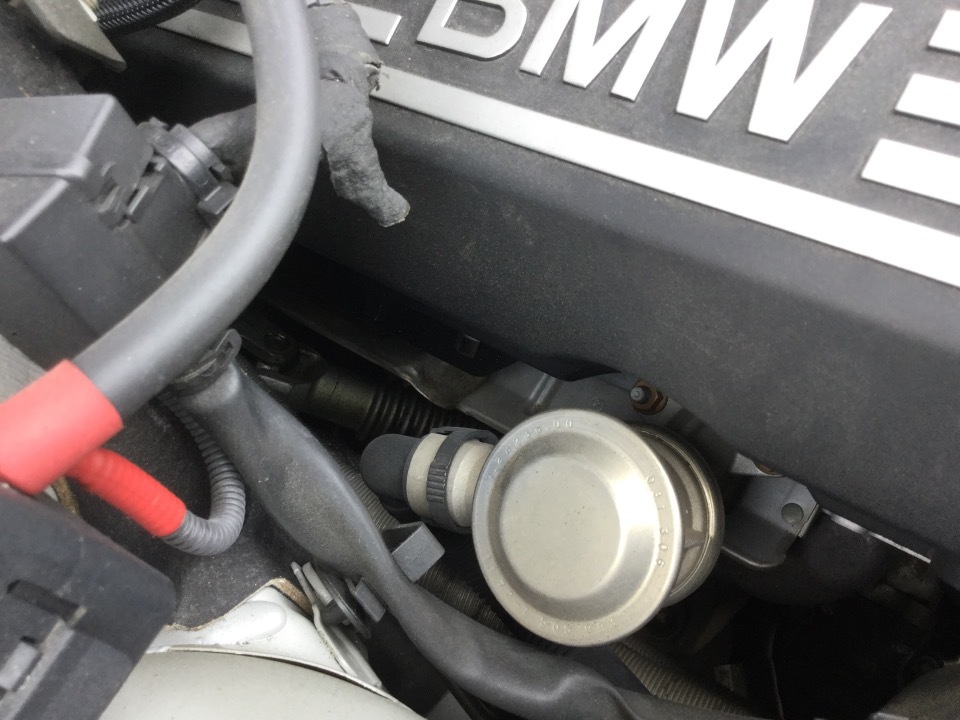 BMW BMW others   Ref:SP232412     7/26